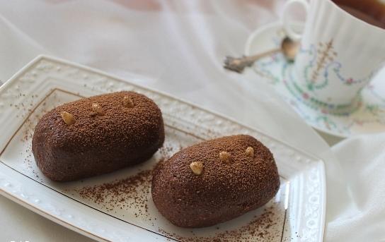 Russian-kartoshka-recipe