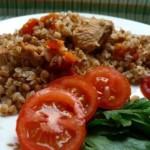 solyanka cabbage stew