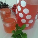 mors_drink