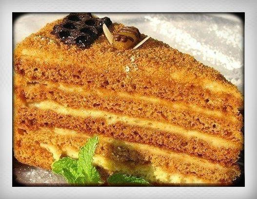 Medovik Russian honey cake_frame.jpg