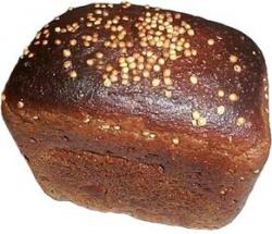 borodinsky-bread