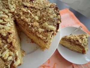 9e-Napoleon-vanilla-slice-cake-recipe
