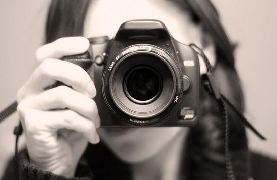 photopost1