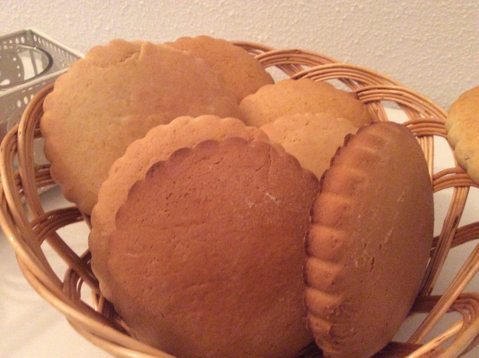 9.3-Russian-milky-cookie