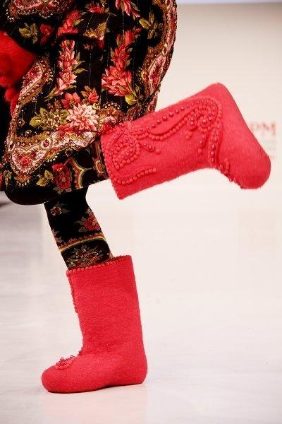 valenki-russian-boots